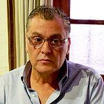 Pedro Belmonte, periodista taurino y miembro del Jurado de los Premios Taurinos Samueles.