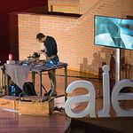XVII Premios AJE Albacete