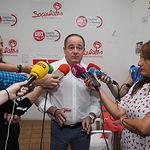 Emilio Sáez
