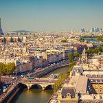 París - Francia.