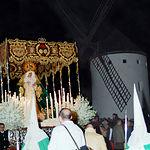 Semana Santa de Campo de Criptana
