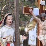 Semana Santa Albacete.