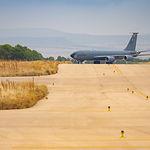 DC10 de la USAF