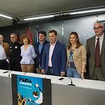 Balance de la Feria de Albacete 2017