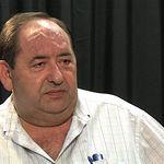 Rafael López Cabezuelo, concejal de Asuntos Taurinos del Ayuntamiento de Albacete