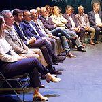 Presentación de la programación que Cultural Albacete.