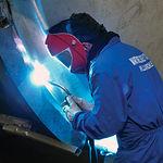 El sector industrial ha sido el más favorecido en el crecimiento económico albaceteño.