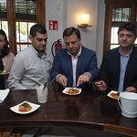 Jornadas de la Tapa en Albacete