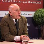 """Manuel Cortés Amador (Manuel """"de Paz""""), torero"""