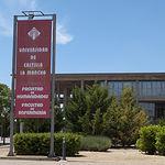 Universidad de CLM