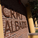 """Centro Regional de Menores y Adolescentes """"Albaidel"""" en Albacete"""