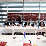 Fallo del Jurado de los XI Premios Solidarios del Grupo Multimedia de Comunicación La Cerca