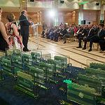 Celebración del centenario de la empresa CONACO, S.A.