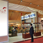 El borrador de la OCM del vino incorpora medidas para mejorar la comercialización.