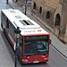 Autobús.