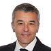 Miguel Juan Espinosa, nombrado nuevo subdelegado del Gobierno en la provincia de Albacete