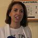Úrsula Lopez, candidata Cs Ciudad Real. 26M