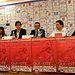 El Gobierno regional impulsa la 19ª edición del Quixote Maratón y la 4ª Media Maratón de Castilla-La Mancha. Foto: JCCM.