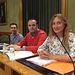 Grupo Municipal Ciudadanos Cuenca.
