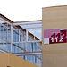 Instalaciones servicio 112 - Castilla-La Mancha.