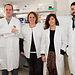 Investigadores de Parapléjicos y del Instituto Cajal avanzan en el conocimiento de las células mieloides supresoras como blanco terapéutico en esclerosis múltiple