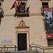 Museo provincial de Guadalajara.