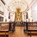Monasterio de las Concepcionistas de Toledo