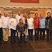 Casero. I Encuentro Gastronómico Ciudad de Tomelloso. Foto: JCCM.