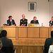 Iniesta preside el Acto del Día Nacional de la Seguridad Privada en la Subdelegación del Gobierno en Albacete