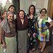 El Gobierno regional muestra su apoyo, un año más, al 'Festival Celestina' de La Puebla de Montalbán en la celebración de su XVIII aniversario. Foto: JCCM.