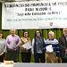 Entrega de premios del XXIII Concurso Provincial de Poesía y Relato para Mayores 'Sagrado Corazón de Jesús'.