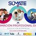 FEDA y la Consejería de Educación invitan a las empresas a sumarse a la Formación Profesional Dual.