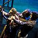 """La guerra de Troya, organizado por """"la Caixa"""""""