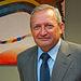 Ángel Villafranca, presidente de Cooperativas Agro-alimentarias de Castilla-La Mancha.