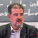 José Francisco Roldán Pastor, comisario jefe de la Policía Nacional en Albacete