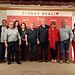 Acto PSOE en Montiel.