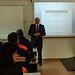 La Escuela de Protección Ciudadana recupera el curso de técnico de Protección Civil y Emergencias. Foto: JCCM.