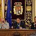 Pleno Diputación Cuenca.