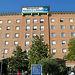 Más de 200 profesionales asistirán a las Jornadas de Innovación de Servicios Generales Hospitalarios organizadas por el Hospital de Toledo. Foto: JCCM.