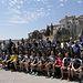 El balonmano Liberbank Cuenca lucirá en su primera equipación 'Cuenca Patrimonio de la Humanidad'