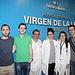 El Área de Salud de Cuenca pone en marcha un grupo de trabajo para el estudio y revisión de artículos y publicaciones médicas.