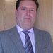 Juan José Valero Moreno / Delegado de UDEC - ALBACETE