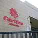 Cáritas Albacete