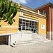 Residencia de Estudiantes de la Diputación de Guadalajara.