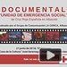 Promo documental UES de Cruz Roja Española en Albacete.