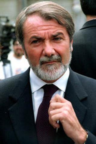 El Comité Electoral Nacional del PP designa candidato a las elecciones europeas a Jaime Mayor Oreja - 4b1cf8a625c26ec8b58456bc63ded97c