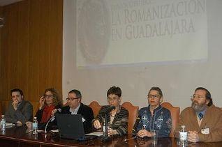 Así lo ha anunciado la diputada Eloísa Rodríguez