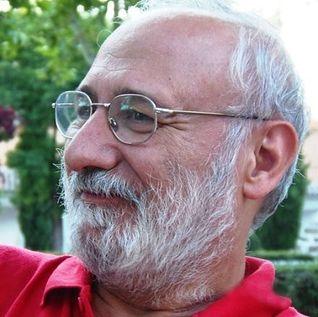 Juan Sánchez Sánchez, Académico Numerario de la Real Academia de Bellas Artes y Ciencias Históricas de Toledo.