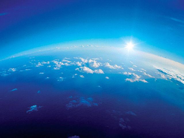 El comercio de derechos de emisión de GEI tiene su regulación específica.