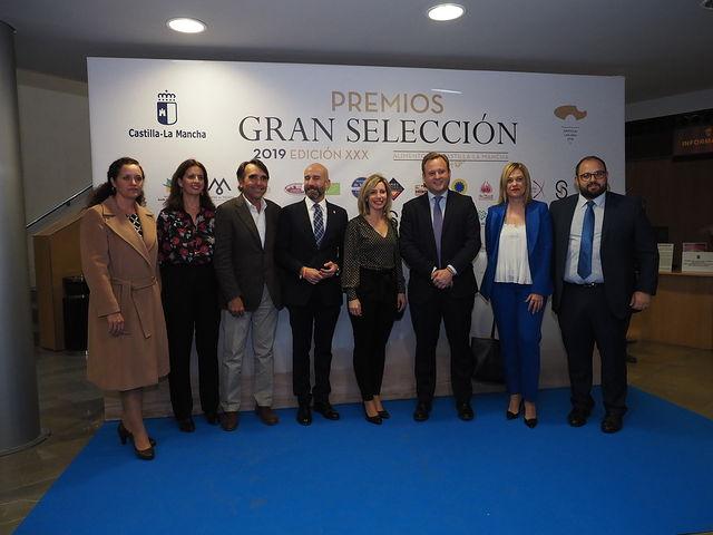 Foto: Manuel Lozano Garcia / La Cerca
